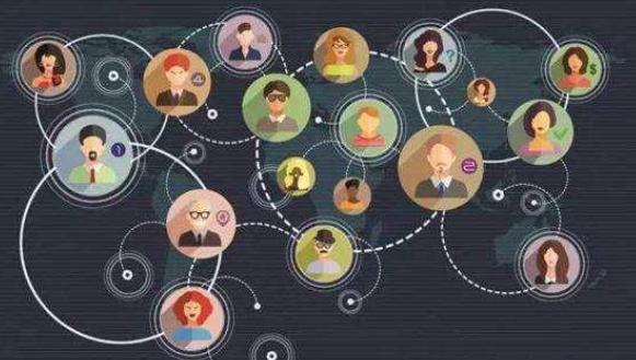 移动营销的六种模式之病毒式营销
