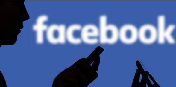 脸书移动端视频游戏怎么优化?