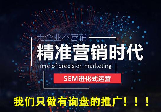 网站运营推广.png